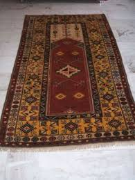 tappeti iranian loom tappeto kashmar 170 x 230 cm conforama tappeto