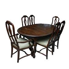dining table furniture sets 151 large chippendale dining table vintage chippendale style oak dining table and chairs by hekman furniture chinese chippendale dining room table chippendale dining room chairs for sale
