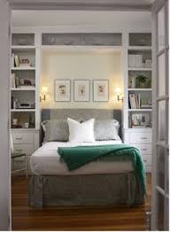 working with a small master bedroom advice decorating and bedrooms