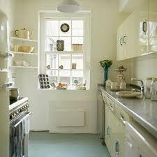 decoration des petites cuisines beautiful decoration cuisine gallery design trends 2017