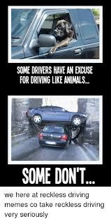Driving Memes - 25 best memes about driving meme driving memes