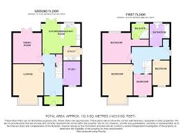 estate and letting agents in luton property particulars indigo
