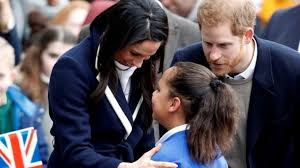 meghan harry prince harry reportedly rejects prenup ahead of marriage to meghan