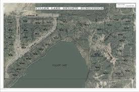 Wasilla Alaska Map by 6442 W Zahnder Road Wasilla Ak 99623 Mls 14 8328