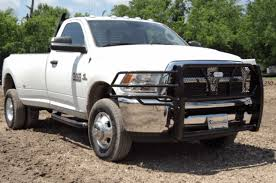 Dodge Ram 94 - steelcraft 50 2260 front grille guard dodge ram 2500 3500 2010