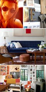 design your own home girl games design your own home home design ideas home interior design