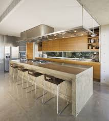 Small L Shaped Kitchen Designs With Island Center Island With Sink Kitchen Island Design Ideas Pictures L