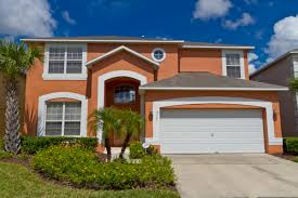 House Rental Orlando Florida by Terra Verde Resort 6 Bedroom 5 1 2 Bath Florida Villa