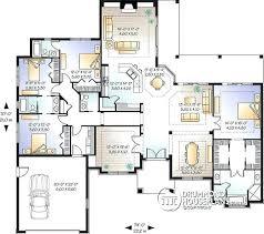 floor plans for 4 bedroom homes 4 bedroom floor plans designs 4 bedroom house floor plans on bedroom