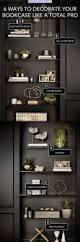 best 25 office bookshelves ideas on pinterest office shelving