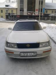 toyota celsior 2002 тойота цельсиор 1993 4 литра добрый день всем автолюбителям и