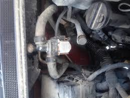 nissan armada evap vent control valve no heat fixed page 4 nissan titan forum
