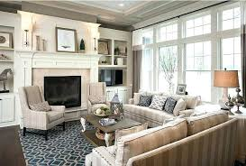 great room layouts kitchen family room layout ideas great neighborhood homes