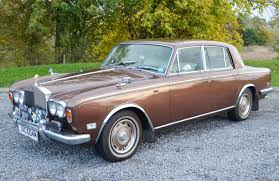 rolls royce silver shadow tennants auctioneers 1973 rolls royce silver shadow