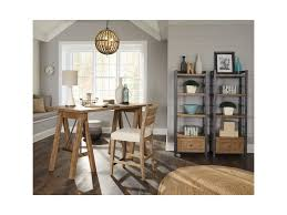 Klaussner Dining Room Furniture Trisha Yearwood Home Collection By Klaussner Coming Home Dreamer