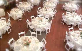 table and chair rentals nc southern vintage table e2 80 93 china tableware rental services nc
