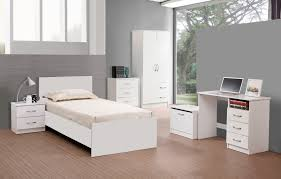 Latest Wooden Single Bed Designs 15 Top White Bedroom Furniture Might Be Suitable For Your Room