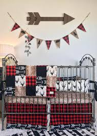 best 25 baby boy crib bedding ideas on pinterest baby boy
