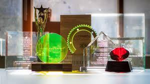 studio e architects u203a awards