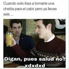Jose Cuervo Meme - hugo sanchez club de cuervos home facebook