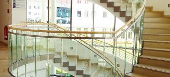curved handrails u2022 holz in form niedermeier gmbh
