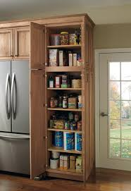Kitchen Cabinets Tall Tall Kitchen Utility Cabinets Home Interior Inspiration