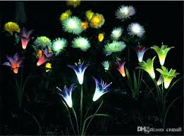 solar garden lights home depot colored solar lights color changing solar lights home depot colored