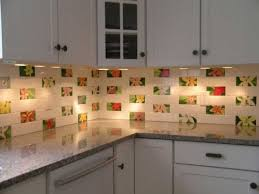 l shape kitchen design using grey granite kitchen counter top