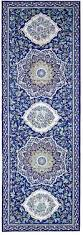 Moroccan Tile Rug 323 Best Tile Rug Patterns Images On Pinterest Rug Patterns