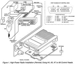 2000 astro wiring diagram 2000 chevy astro van wiring diagram