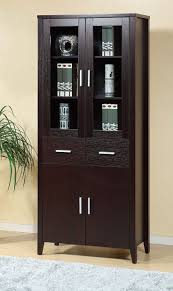 cabinet rta furniture distributors phoenix az rta whole kitchen