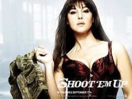 monica bellucci in spectre wallpapers the monica bellucci picture pages