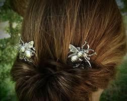 decorative hair combs decorative hair comb etsy