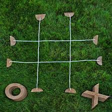 diy backyard bowling u2013 easy to make with kids and a great way to