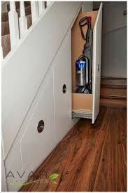 Strorage by Best 25 Vacuum Cleaner Storage Ideas On Pinterest Cleaning