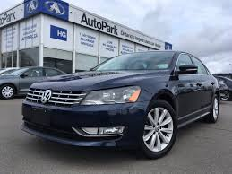 car volkswagen passat used volkswagen passat for sale toronto on cargurus