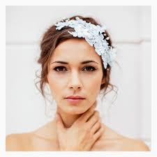 bijoux tete mariage bijoux de tête mariée bijoux mariage accessoires cheveux mariée