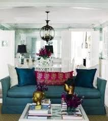 best 25 teal couch ideas on pinterest dark green couches green