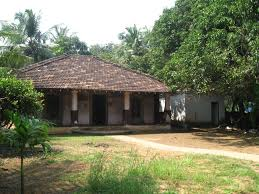 beautiful 2 bedroom old goan portuguese house for sale at varca