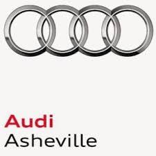 audi tagline audi asheville 621 brevard rd asheville nc auto parts stores