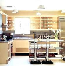 open kitchen cabinet ideas open kitchen cabinets designs tedl info