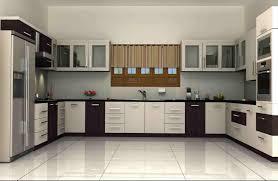 Free Kitchen Design App Best Kitchen Design App Kitchen Design Ideas