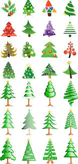 clipart christmase real images clip artclip