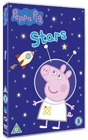 Peppa Pig Cuckoo Clock Peppa Pig Peppa U0027s Christmas Volume 7 Dvd Amazon Co Uk Andy