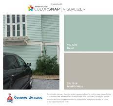 8 best behr paint front door images on pinterest