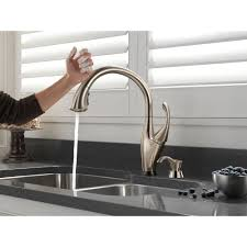 Aqua Touch Kitchen Faucet by Deco U0026 Bloom Interior Design Inspiration