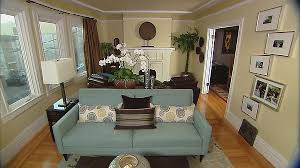Long Living Room Design Ideas - Long living room designs