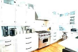 idea kitchen white kitchen cabinet hardware ideas black hardware kitchen cabinet