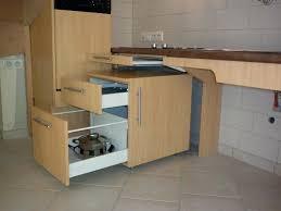 cuisine stratifié stratifie pour cuisine cuisine en stratifiac plancher stratifie pour
