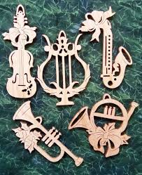 image result for scroll saw ornaments projects for scroll saws